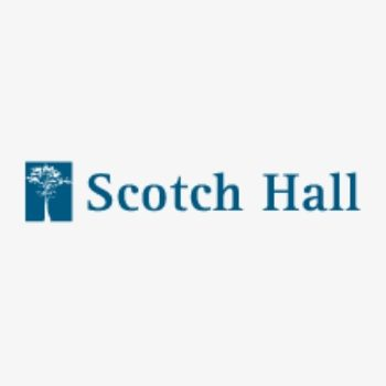 Scotch Hall