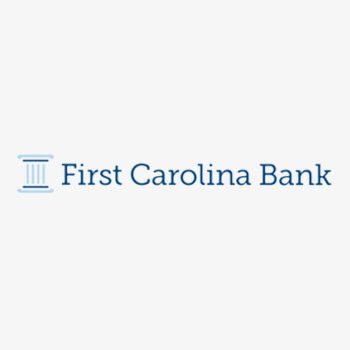 First Carolina Bank