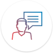 icon_moreproduct_helpdesk