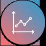 icon_profound_business
