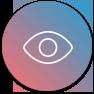 icon_profound_license