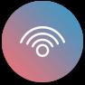 icon_profound_wifi