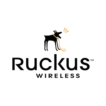 Ruckus/Brocade