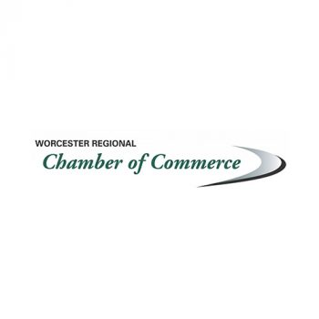 Worcester Chamber of Commerce