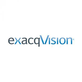 ExacqVision