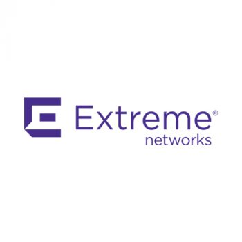 Extreme Networks