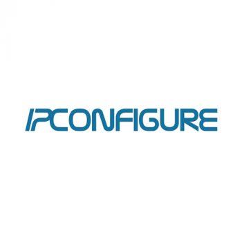 ipConfigure
