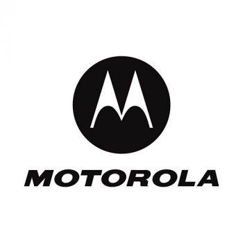 Motorola Authorized Reseller