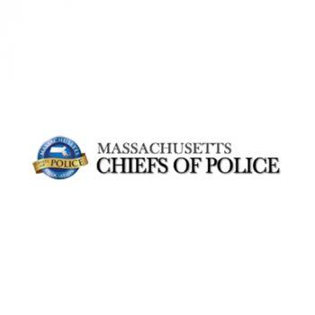 MCOPA (Massachusetts Chiefs of Police Association)