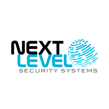 Next Level Security (Video Surver)