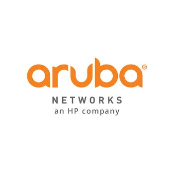 Aruba/HP