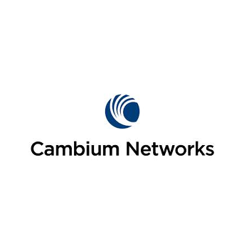 Cambium Networks