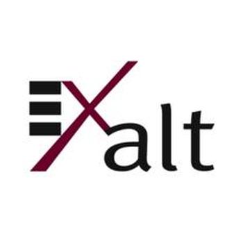 Exalt Communications