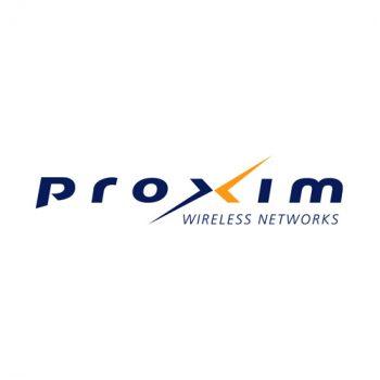 Proxim Wireless
