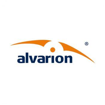 Alvarion