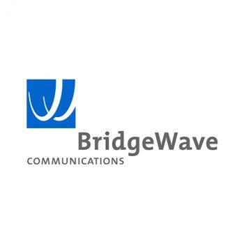 Bridgewave