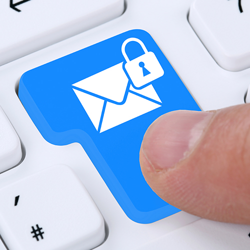 email and spam protection san jose san francisco bay area uswired rh uswired com email protection 1 email protection for home