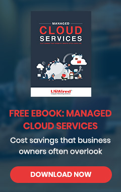 USWired_ManagedCloudServices-eBook_Innerpage_Sidebar_R1