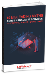 USWired-10Misleading-eBook-HomepageSegment-Cover
