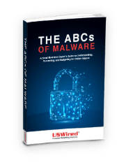 HP-Banner-USWired-Cybersecurity-eBook-Cover