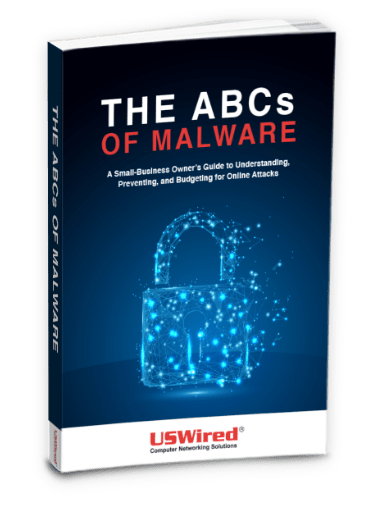 LP-USWired-Cybersecurity-eBook-Cover