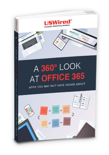 LD-USWired-360-look-O-365-eBook-Cover