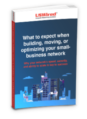 LD-USWired-Network_eBook-Cover-R1