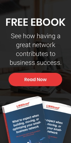 USWired-Network_eBook-InnerPageBanner