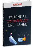HP-USWired-Potential-How-SMBsCanUse-ManagedITServices-eBook-Cover