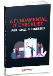 HP-USWired-A-Fundamental-IT-Checklist-for-SMB-Cover