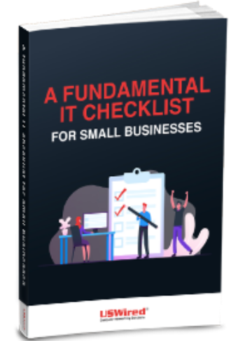LD-USWired-A-Fundamental-IT-Checklist-for-SMB-Cover