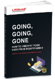 HP-USWired-going-going-gone-Cover