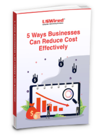 LD-USWired-5Ways-businesses-can-reduce-cost-effectively-Cover