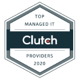 img-awards-clutch-providers