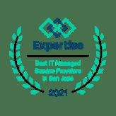 img-awards-expertise