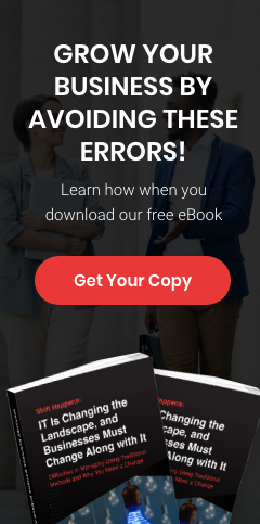 USWired-Mistakes-Business-Owners-Should-Avoid-Making-InnerPageBanner