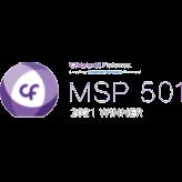 MSP-501-Winner-Logo-2021