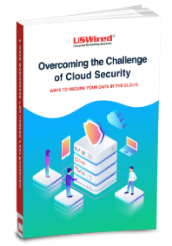 LD-USWired-CloudSecurity-Cover