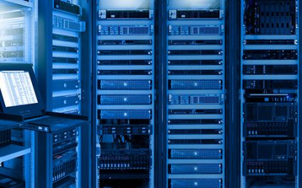 Best practices for an effective backup strategy