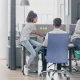 How MSPs can boost business productivity