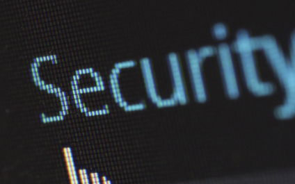 Quiz: How well do you know your cybersecurity lingo?