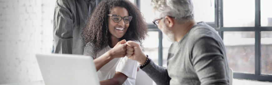Why kindness matters at work (and 4 ways to show it)