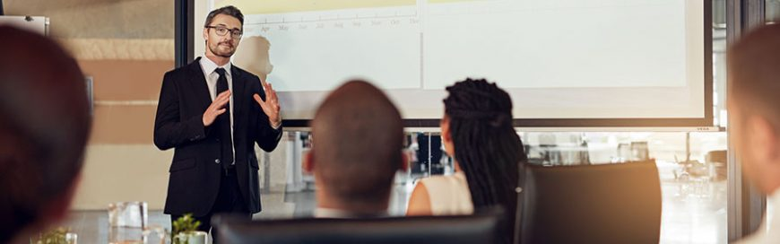 Top 6 tips for a successful cybersecurity awareness training program