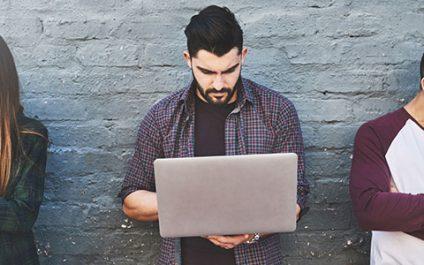 5 Best virtual team building activities