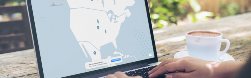 The benefits of a VPN for your small business