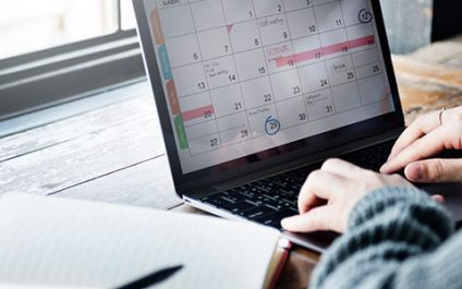 4 Techniques for prioritizing your work