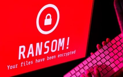 Should your business still worry about ransomware attacks in 2021?