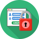 icon_ensures-security