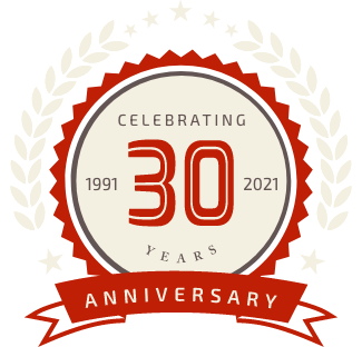 img-badge-30years