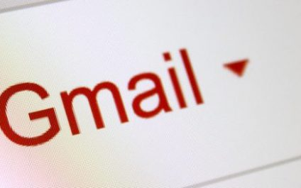 Don't Fall for This Sophisticated Gmail Phishing Scam